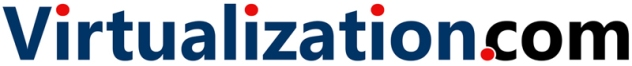 20080130virtualizationlogo72dpi800.jpg
