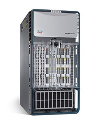 virtualization-cisco-nexus-7000-virtualswitches.jpg