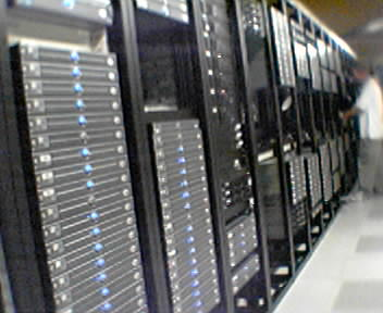 virtualization-servers-datacenter.jpg
