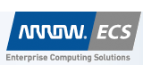 virtualization-arrow-arrowecs-netapp.jpg