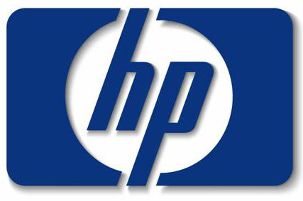 virtualization-hp-logo.jpg
