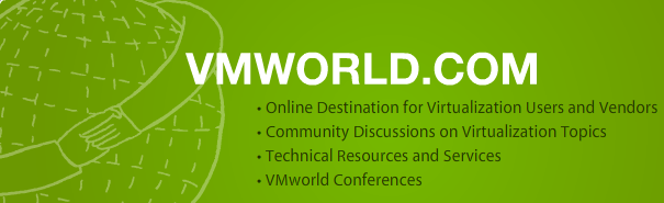 virtualization-vmworld-europe.jpg