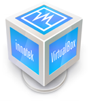 VirtualBox innotek
