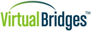 VirtualBridges