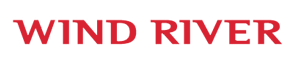 Wind River Systems