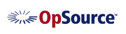 opsource