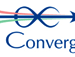 one convergence