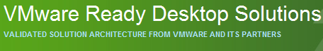 vmwareready