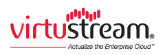 virtustreamlogo